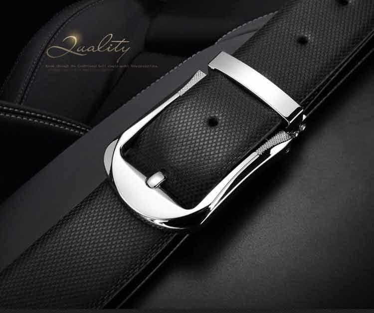 designer-belts22