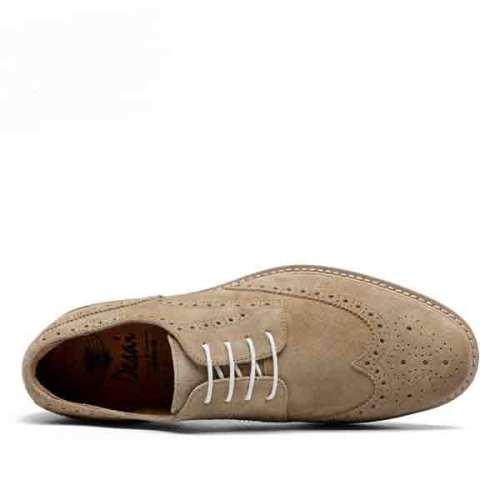 Business-Dress-Shoes-Men23