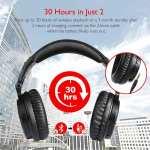 2_Headphones-V4-1