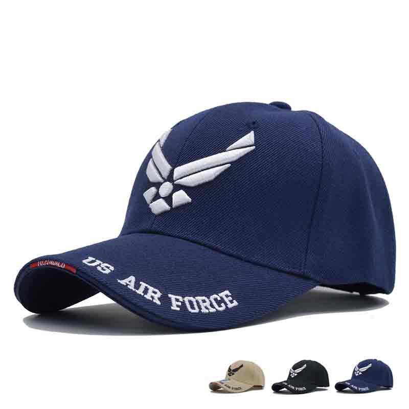 Army Caps