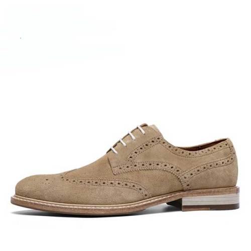 Business-Dress-Shoes-Men21