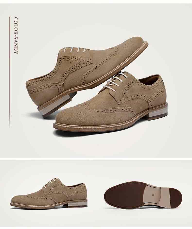 5_Business-Dress-Shoes-Men