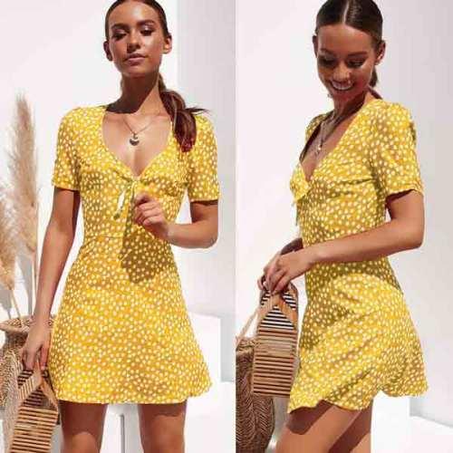 Women-Summer-Dress12