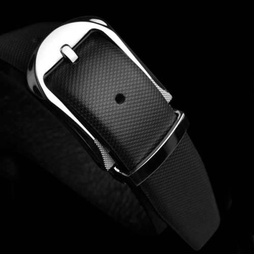 designer-belts