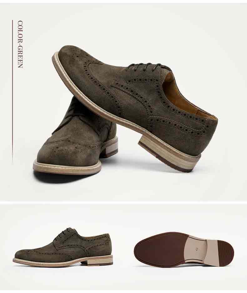6_Business-Dress-Shoes-Men