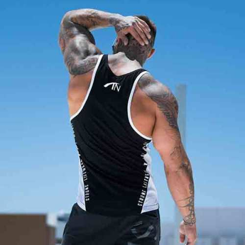 Bodybuilding-Tank-Top10