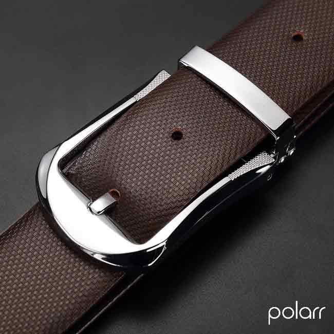 designer-belts7