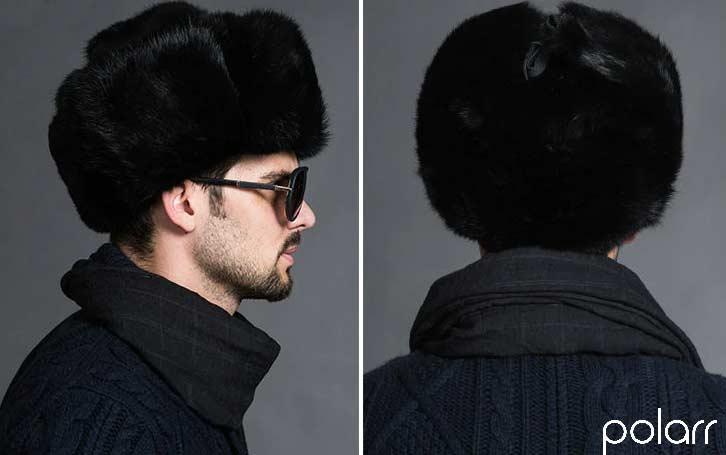 Winter-Hats12