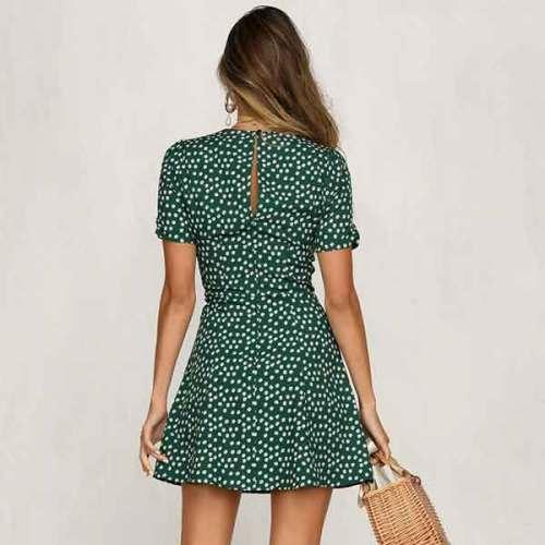 Women-Summer-Dress8