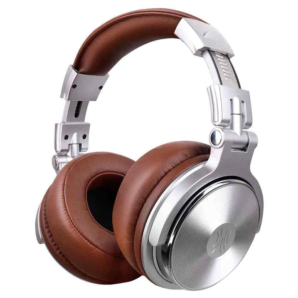 Wired Headphones DJ5
