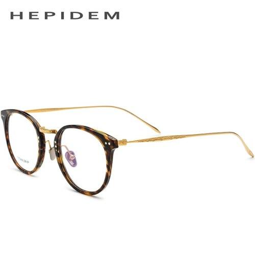 Titanium Glasses2