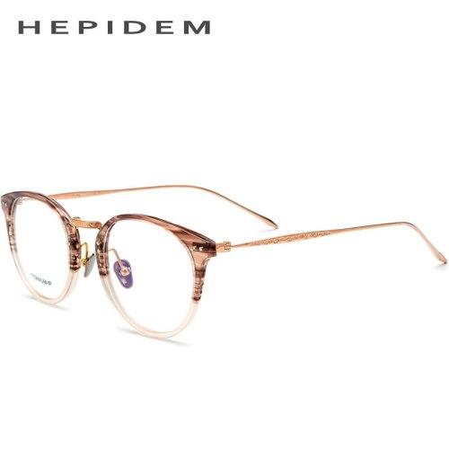 Titanium Glasses1