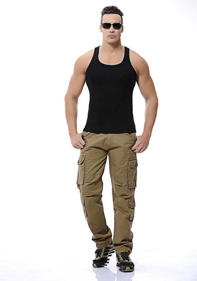 Mens-Military-Cargo-Pants15