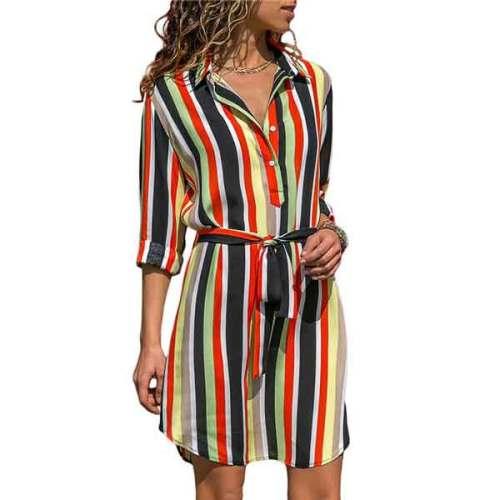 Dress-2019-Summer