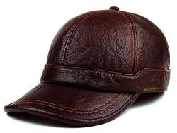 Genuine-Leather-Hat-Men-S