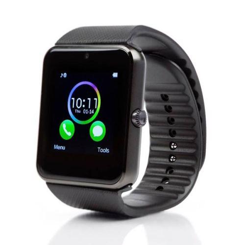 Smart-watch-GT08-1