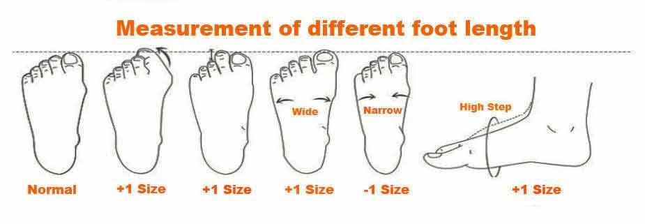 Men-s-Casual-Shoes9