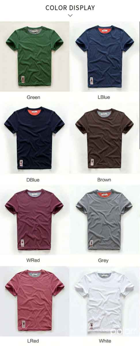 Solid-T-Shirt-Mens11