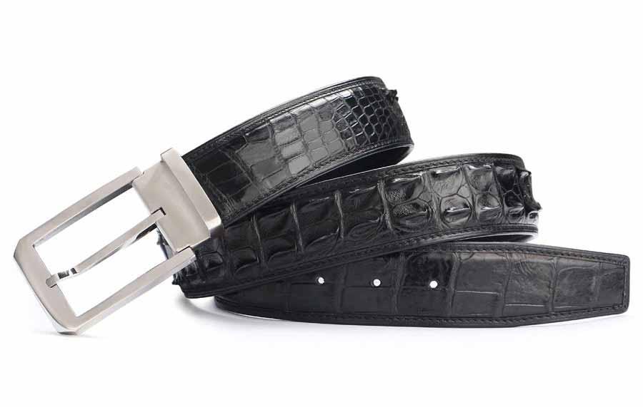 leather-Belts-Luxury12