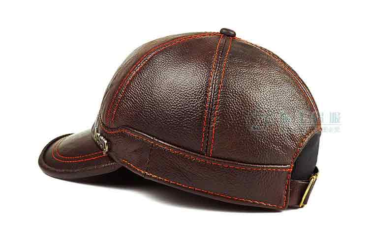 Genuine-Leather-Hat-Men-S14