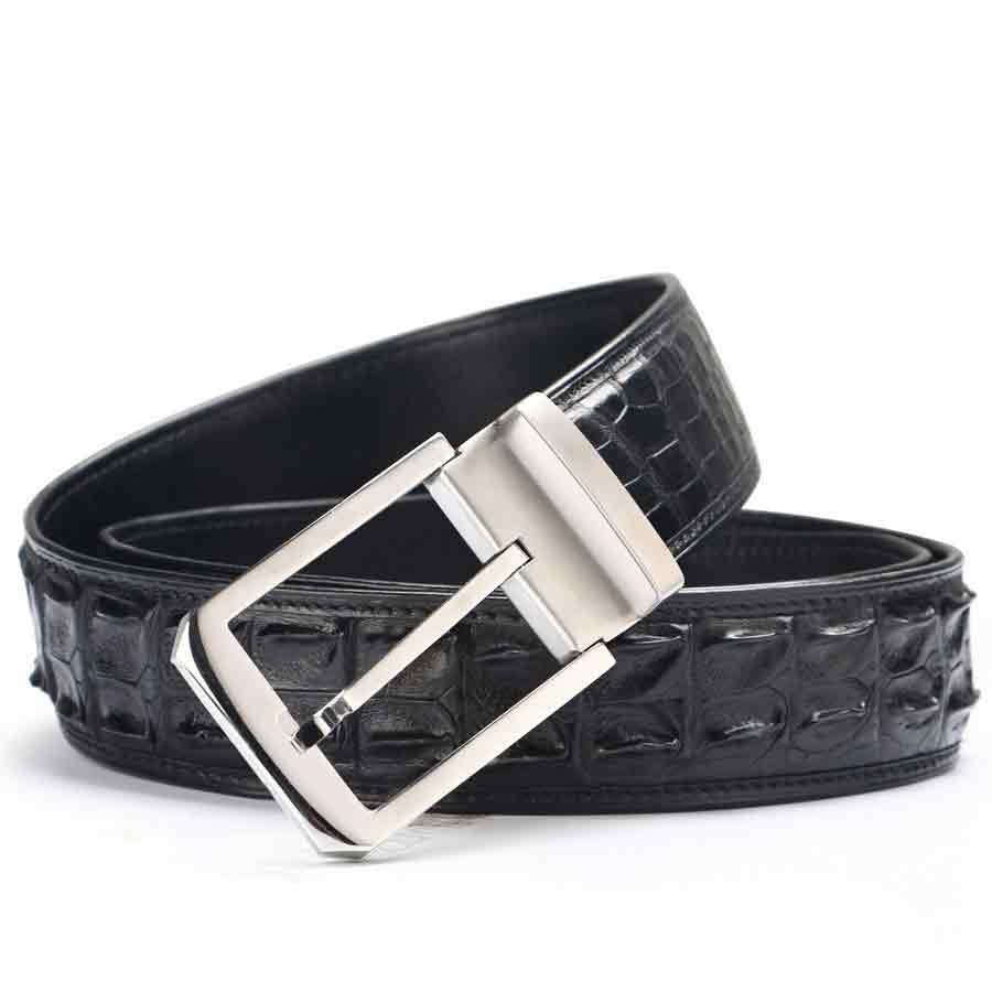 leather-Belts-Luxury13
