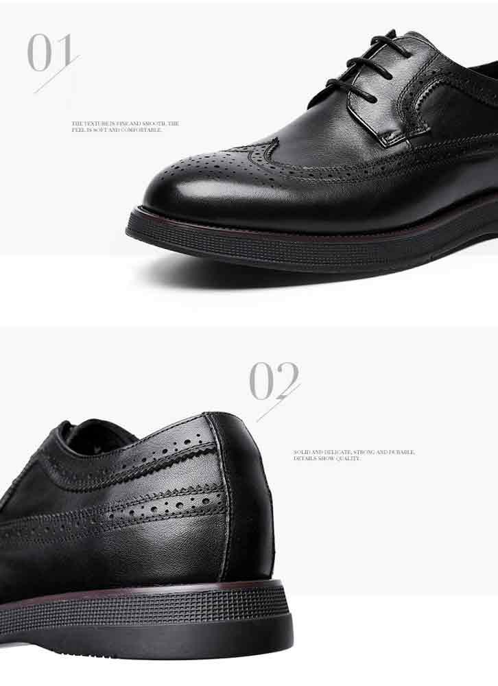 Men-s-Casual-Shoes12