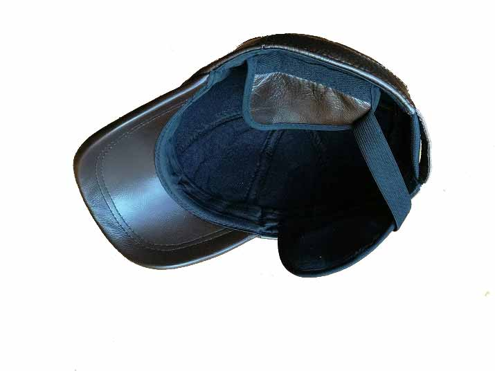 Genuine-Leather-Hat-Men-S6