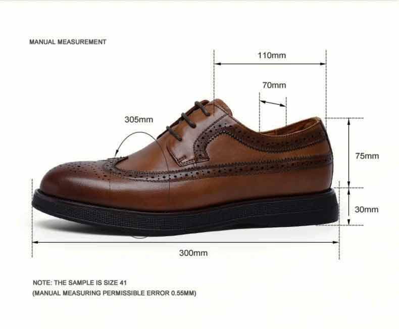 Men-s-Casual-Shoes13