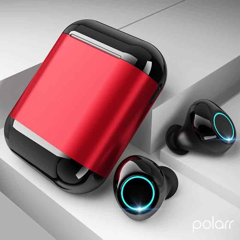 TOMKAS-Bluetooth-Headphones14