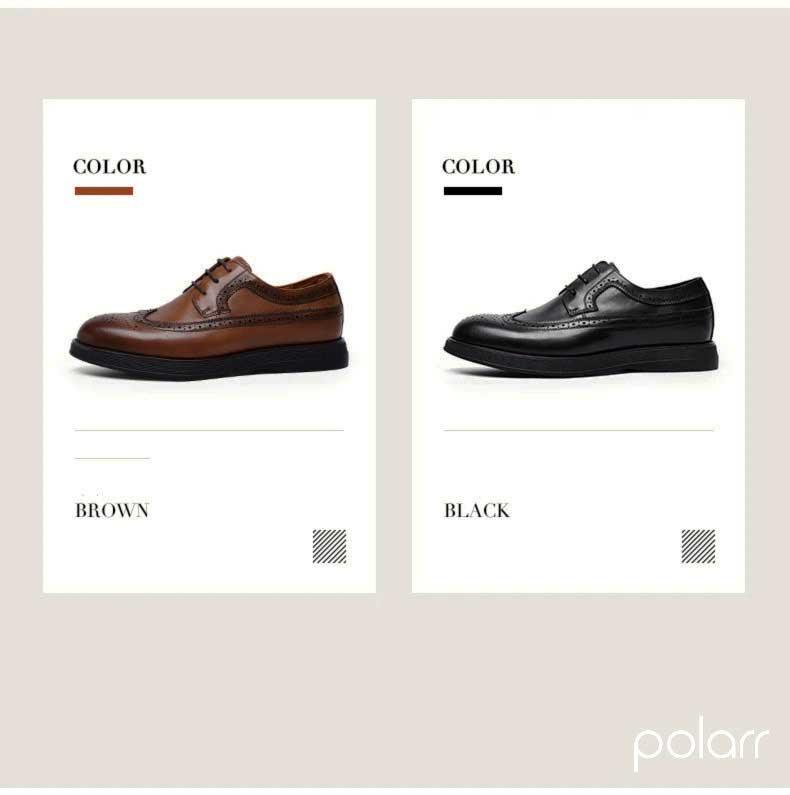 Men-s-Casual-Shoes14