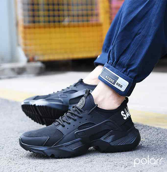 Work-Safety-Shoes15
