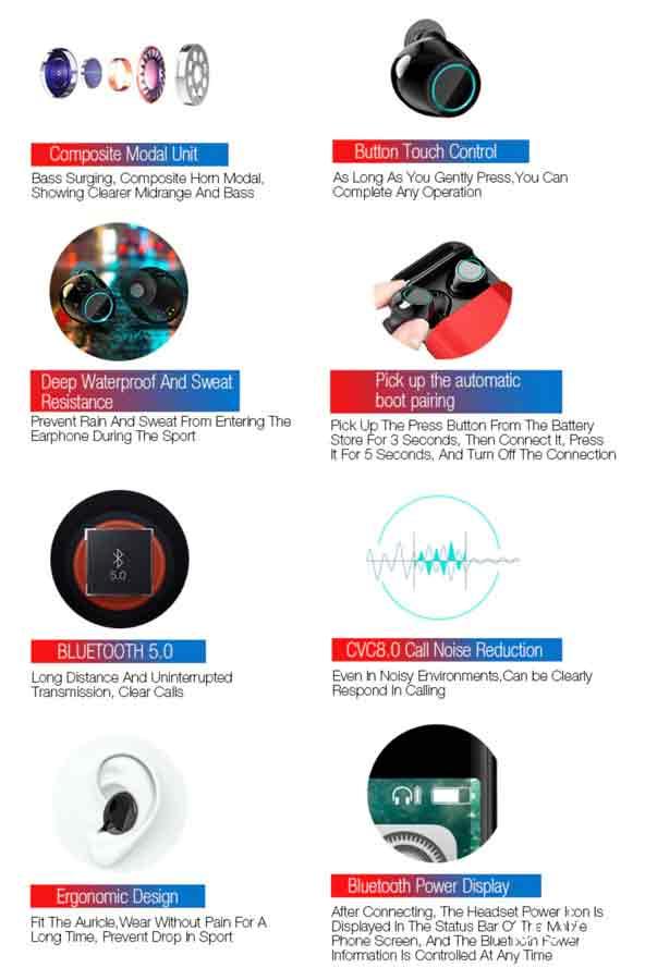 TOMKAS-Bluetooth-Headphones15
