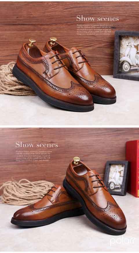 Men-s-Casual-Shoes16
