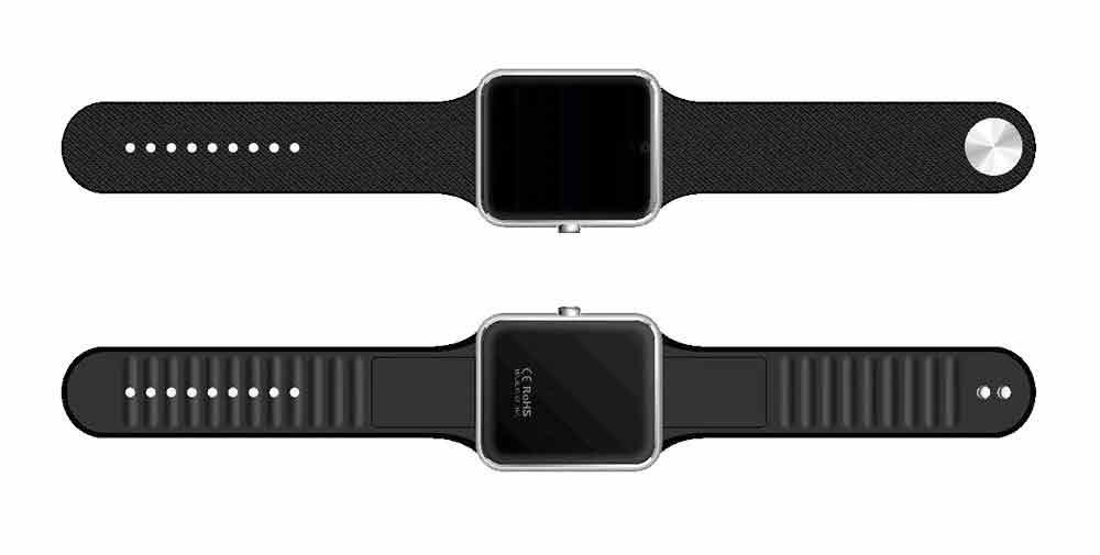 Smart-watch-GT08-17