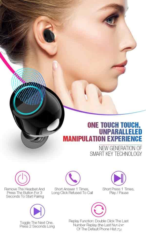 TOMKAS-Bluetooth-Headphones17