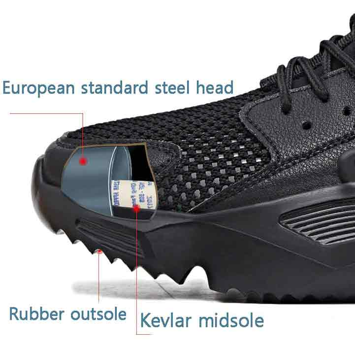 Work-Safety-Shoes18