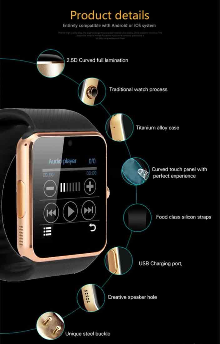 Smart-watch-GT08-19