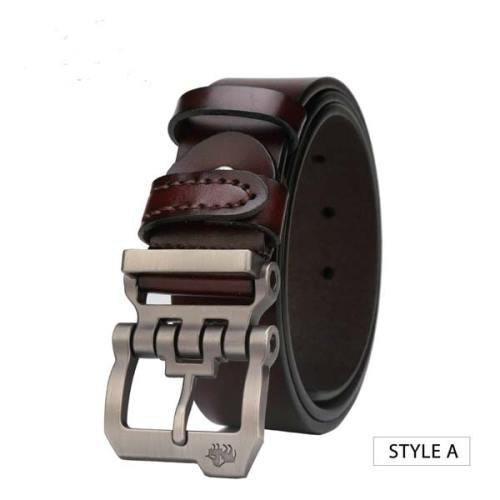 genuine-leather-belt1