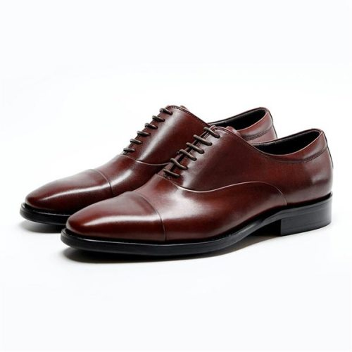 brogue-shoes1