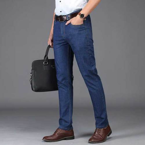 Men-Jeans-Regular