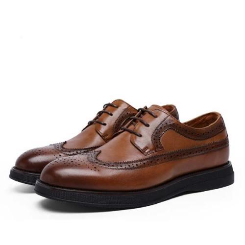 Men-s-Casual-Shoes1