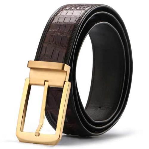 leather-Belts-Luxury1