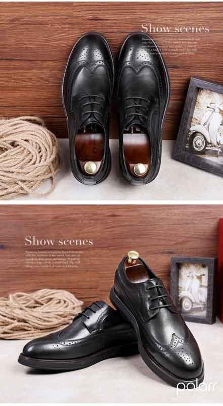 Men-s-Casual-Shoes19
