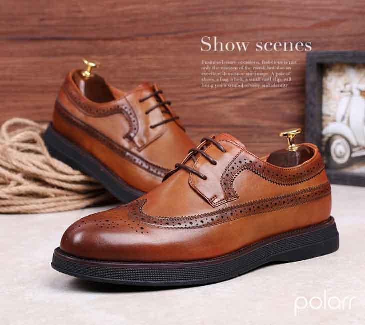 Men-s-Casual-Shoes20