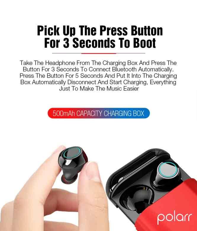 TOMKAS-Bluetooth-Headphones21