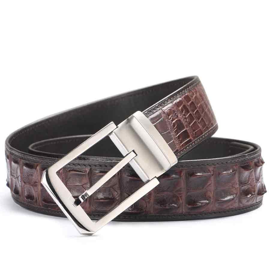 leather-Belts-Luxury113