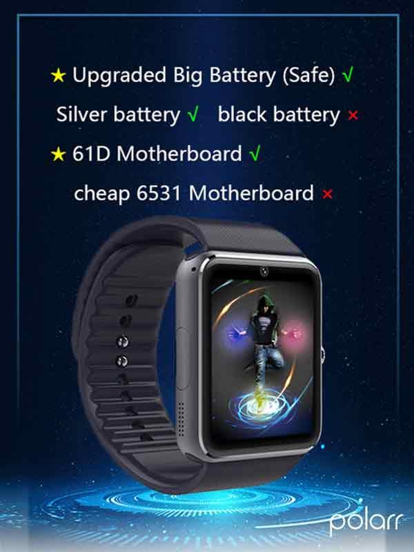 Smart-watch-GT08-23