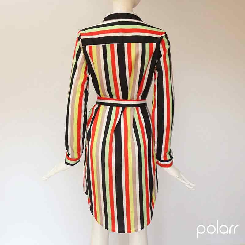 Dress-2019-Summer28