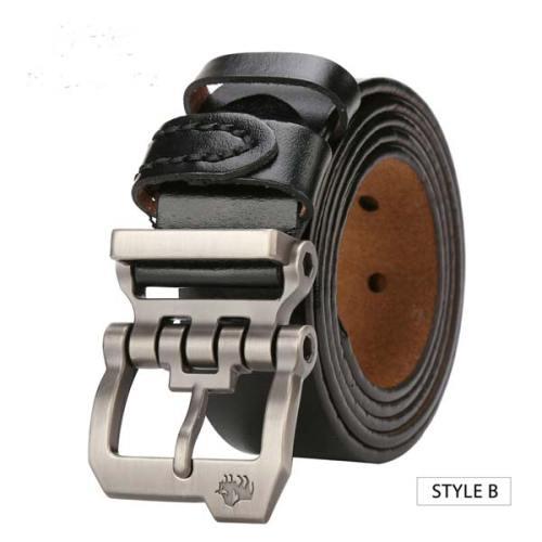 genuine-leather-belt2