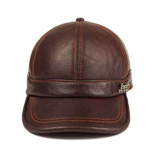 Genuine-Leather-Hat-Men-S2
